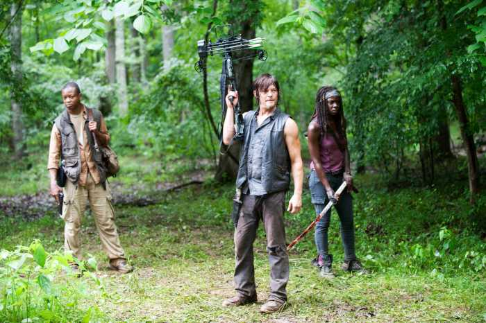 the-walking-dead-season-4_02