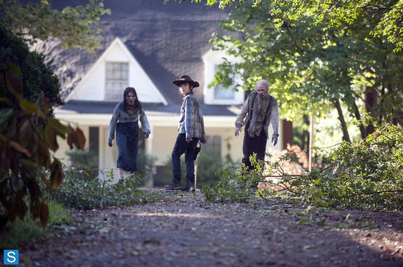 the-walking-dead-season-4_03