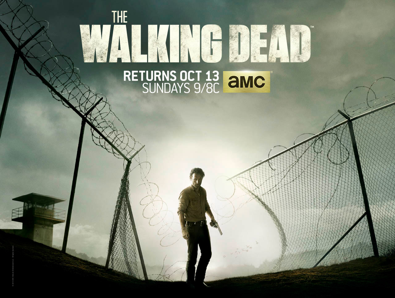 the-walking-dead-season-4_poster