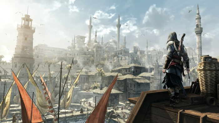 assassins-creed-revelations_01