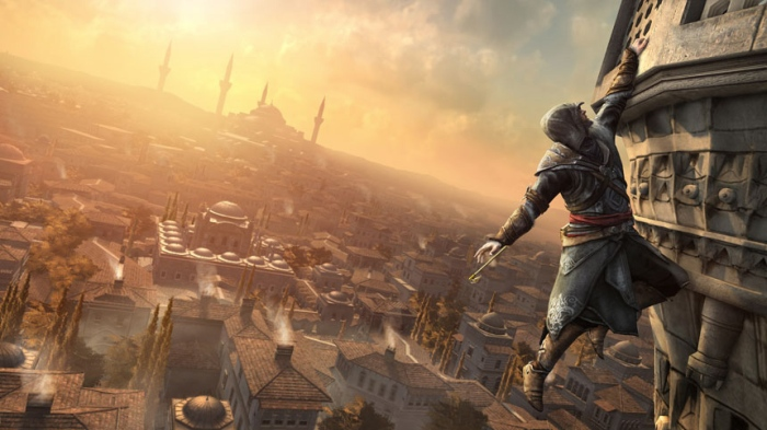 assassins-creed-revelations_02