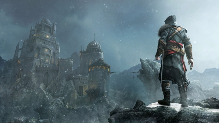 assassins-creed-revelations_03