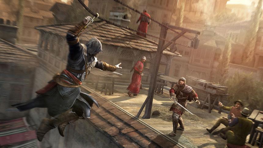 assassins-creed-revelations_04