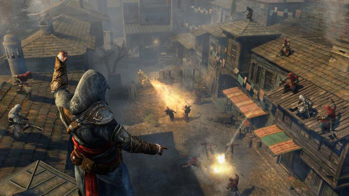 assassins-creed-revelations_05