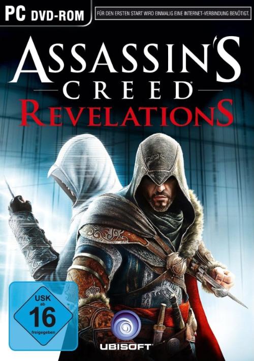 assassins-creed-revelations_500