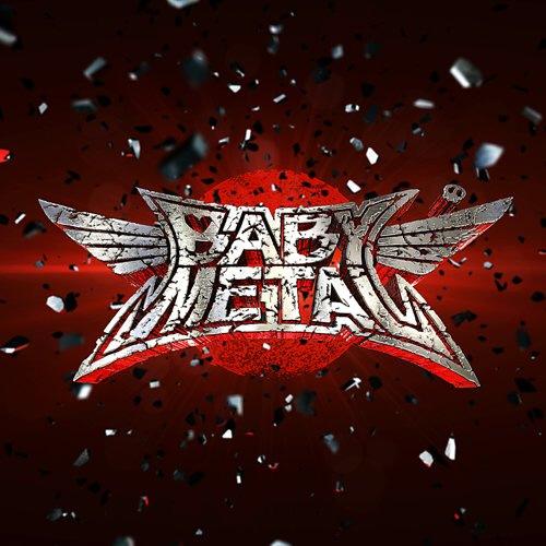 babymetal-babymetal_500
