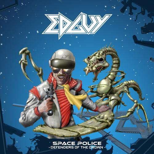 edguy-space-police_500