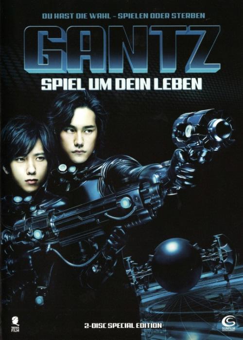 gantz-spiel-um-dein-leben_500