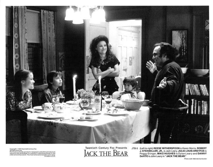 jack-the-bear_00a