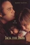 jack-the-bear_500