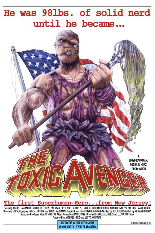 toxic-avenger_500
