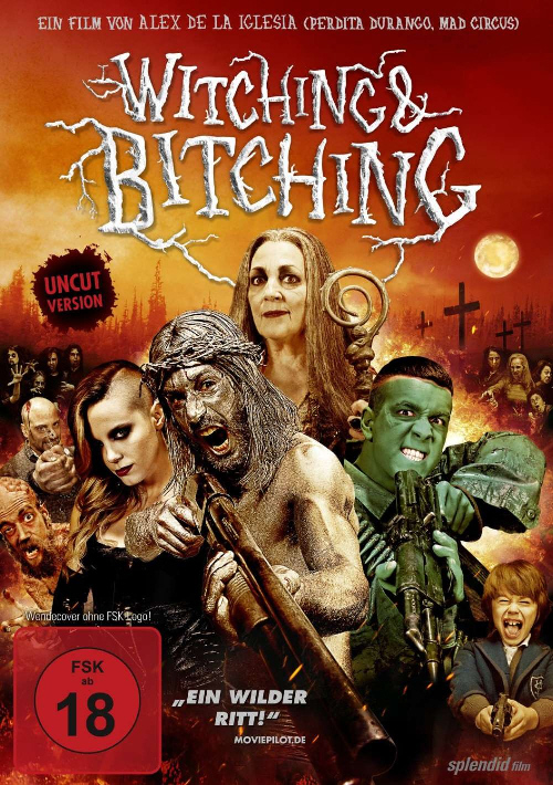 witching-bitching_500