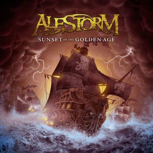alestorm_sunset_500