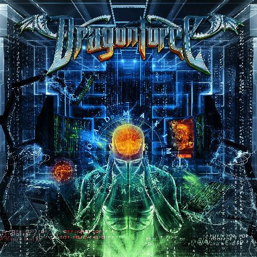 dragonforce_maximum-overload