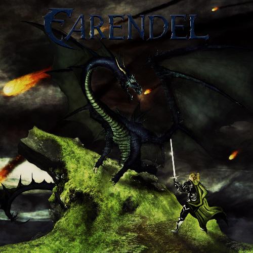 earendel_cover_500