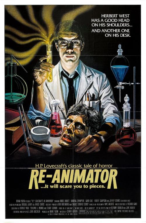 re-animator_500