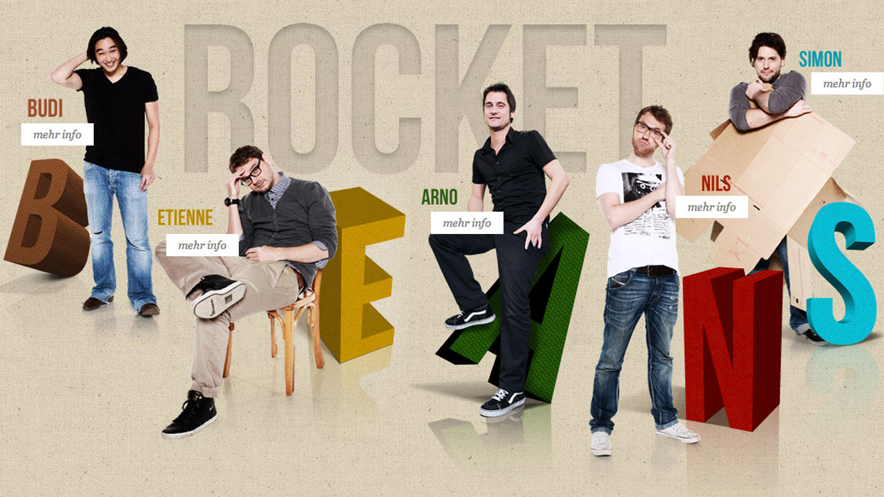 rocket_beans_tv