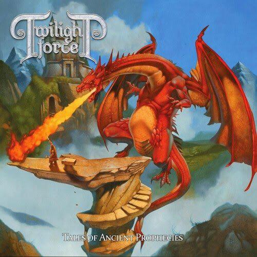 twilight-force_tales-of-ancient-prophecies_500