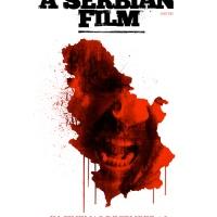 """Filmkritik: """"A Serbian Film"""" (2010)"""