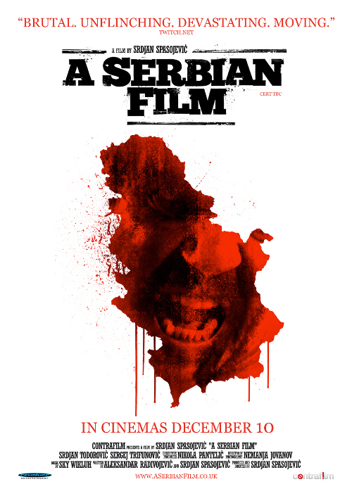 a-serbian-film_500