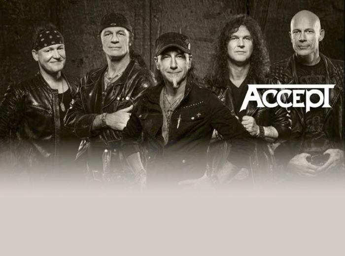 accept_stampede