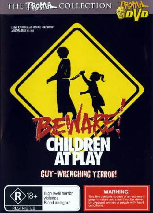beware_childrenatplay_500