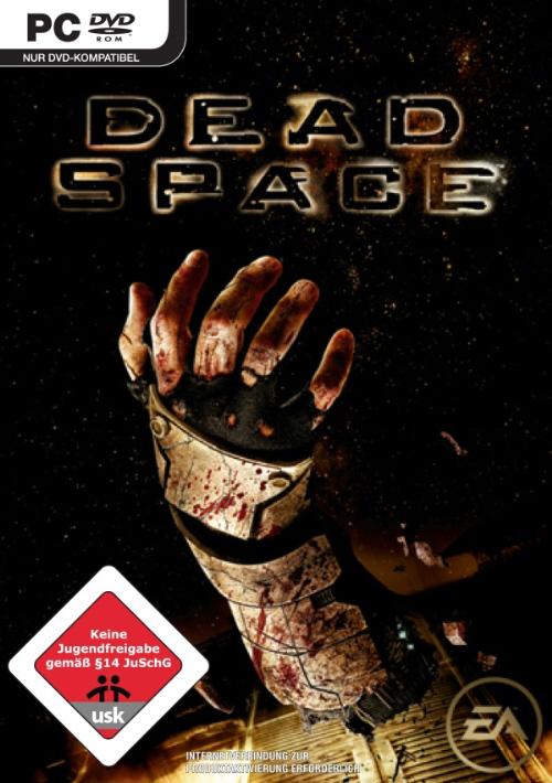 dead-space-original_500