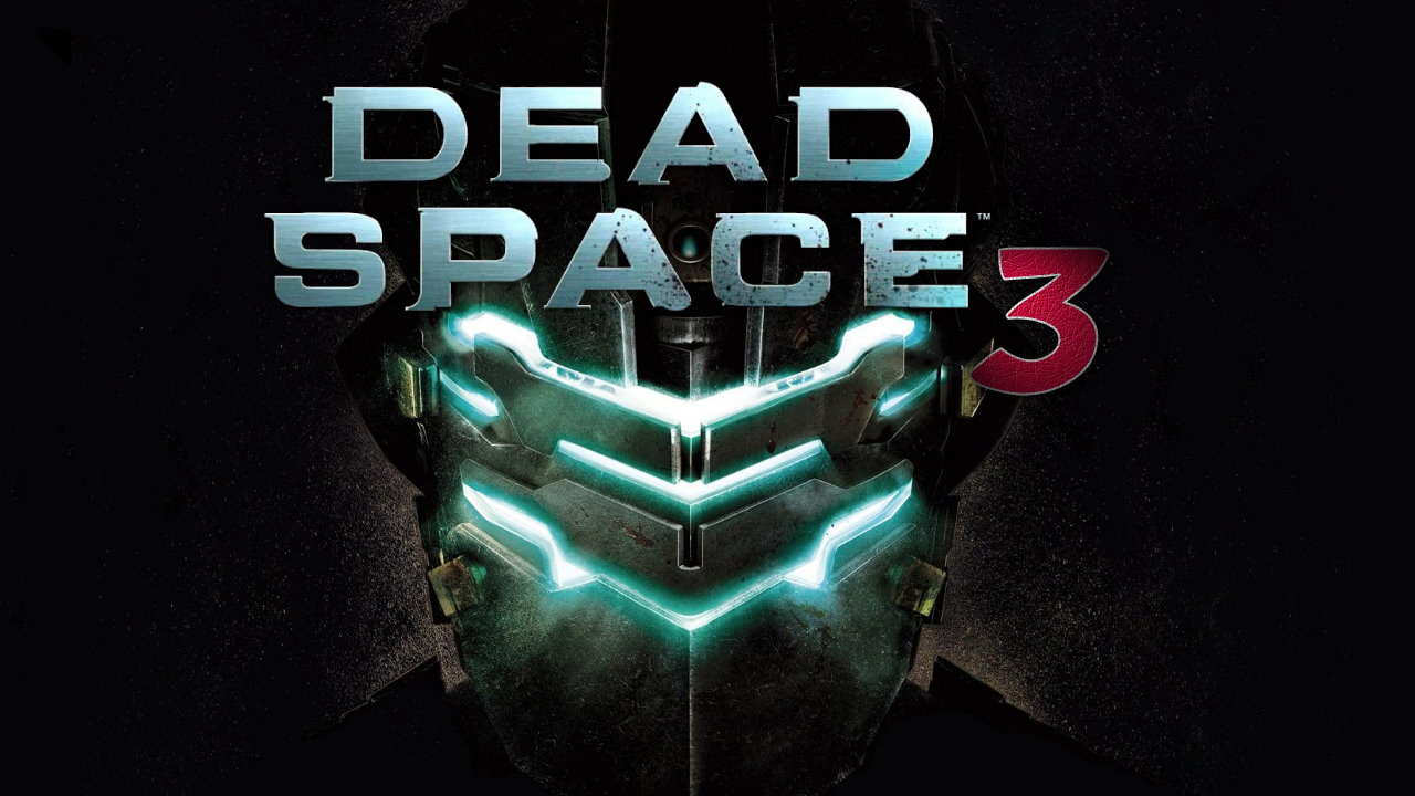 deadspace3_01