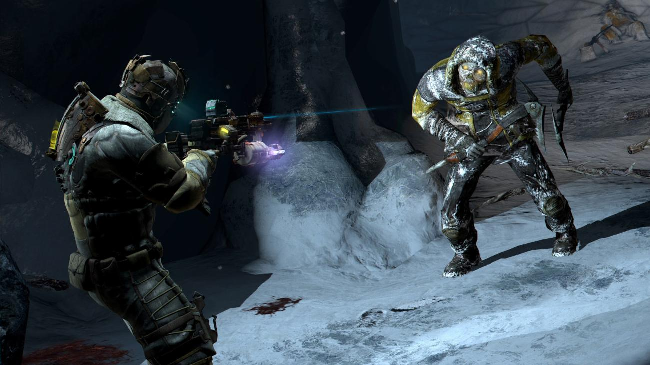 deadspace3_04