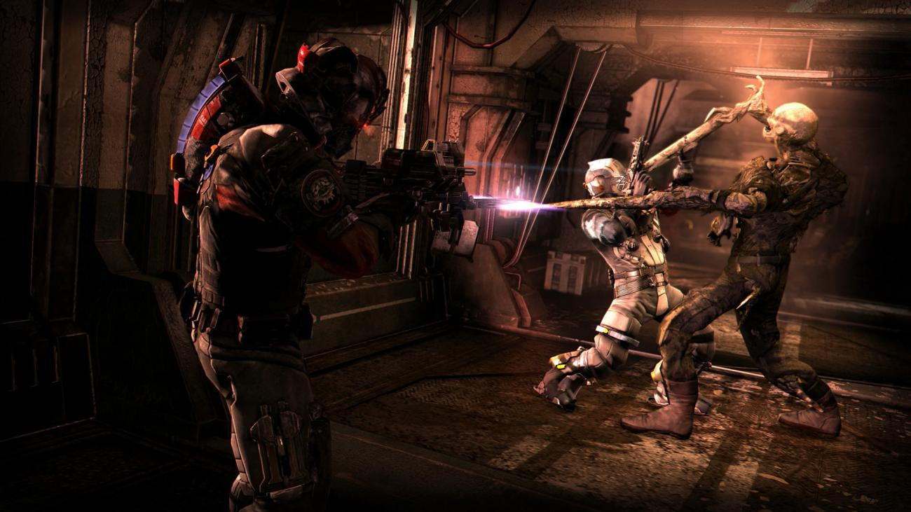 deadspace3_06