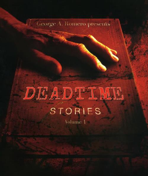 deadtime_stories_500