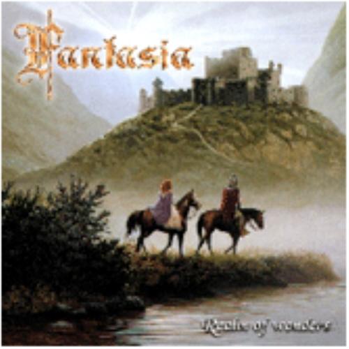 fantasia-realmofwonders_500