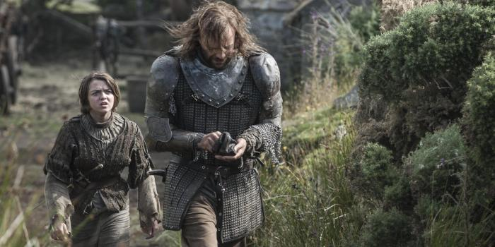 game-of-thrones-season-4_02