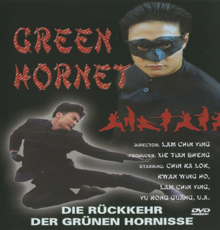 green_hornet_hornisse_alternativ