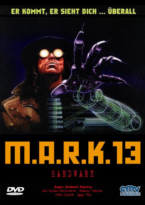 mark13-hardware_500