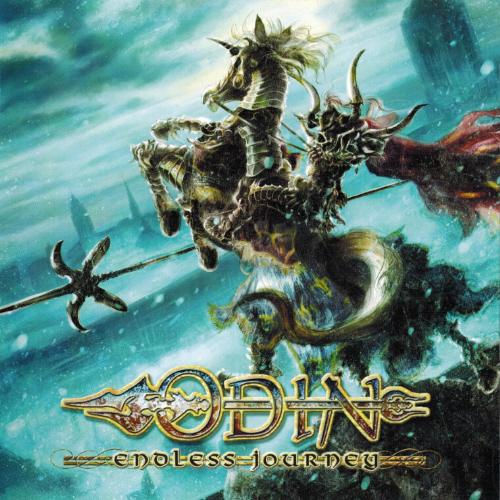 odin-endless-journey_500