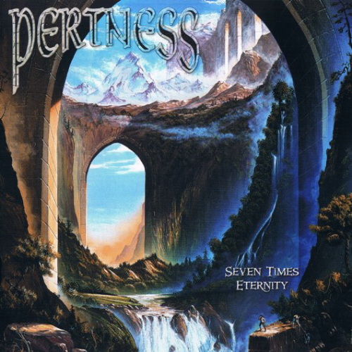 pertness-seventimeseternity_500