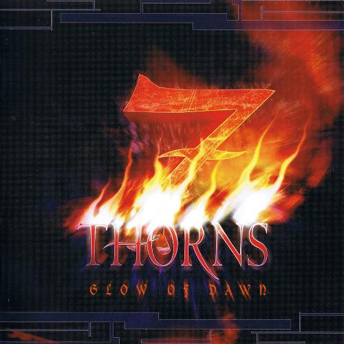 7-thorns-glow-of-dawn_500