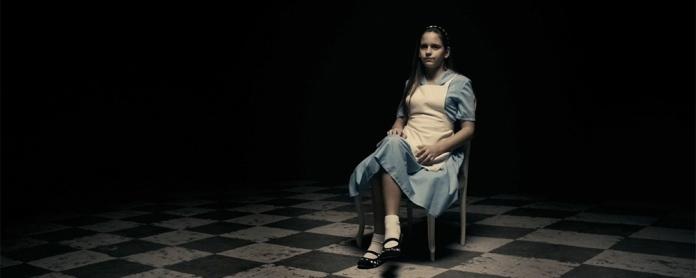 a-serbian-film_01