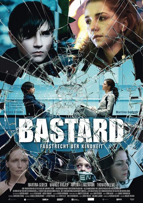 bastard_film_500a