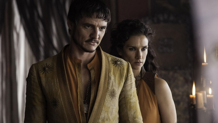 game-of-thrones-season-4_05