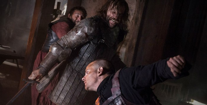 game-of-thrones-season-4_06