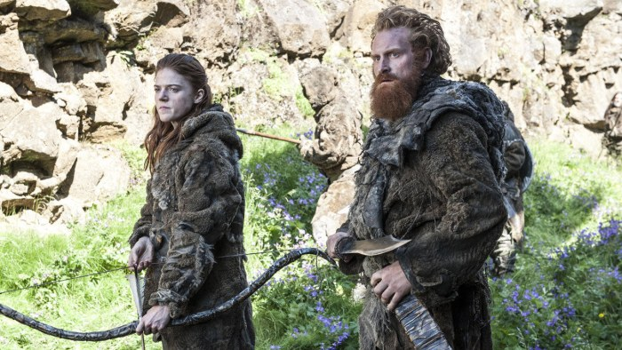 game-of-thrones-season-4_07