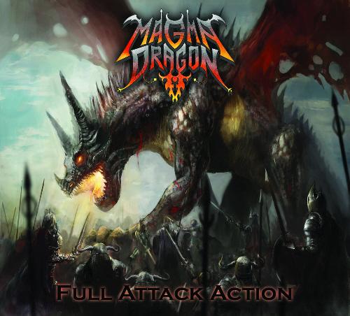 magma-dragon-full-attack-action_500