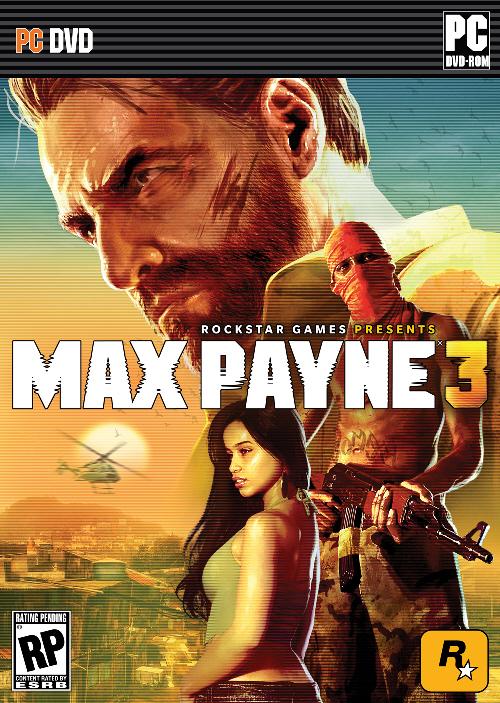 max-payne-3_500