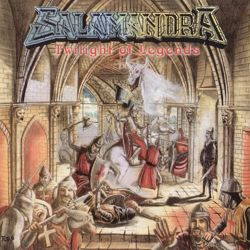 salamandra-twilightoflegends_500