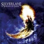 silverlane-legends-of-safar_500