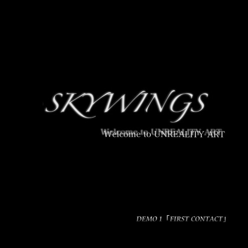 skywings-first-contact_500