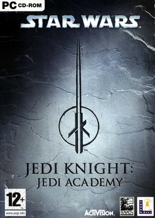 starwars-jedi-academy_500