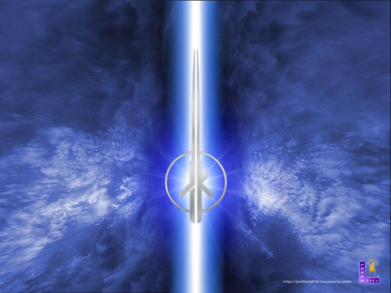 starwars-jediknight2-outcast_04